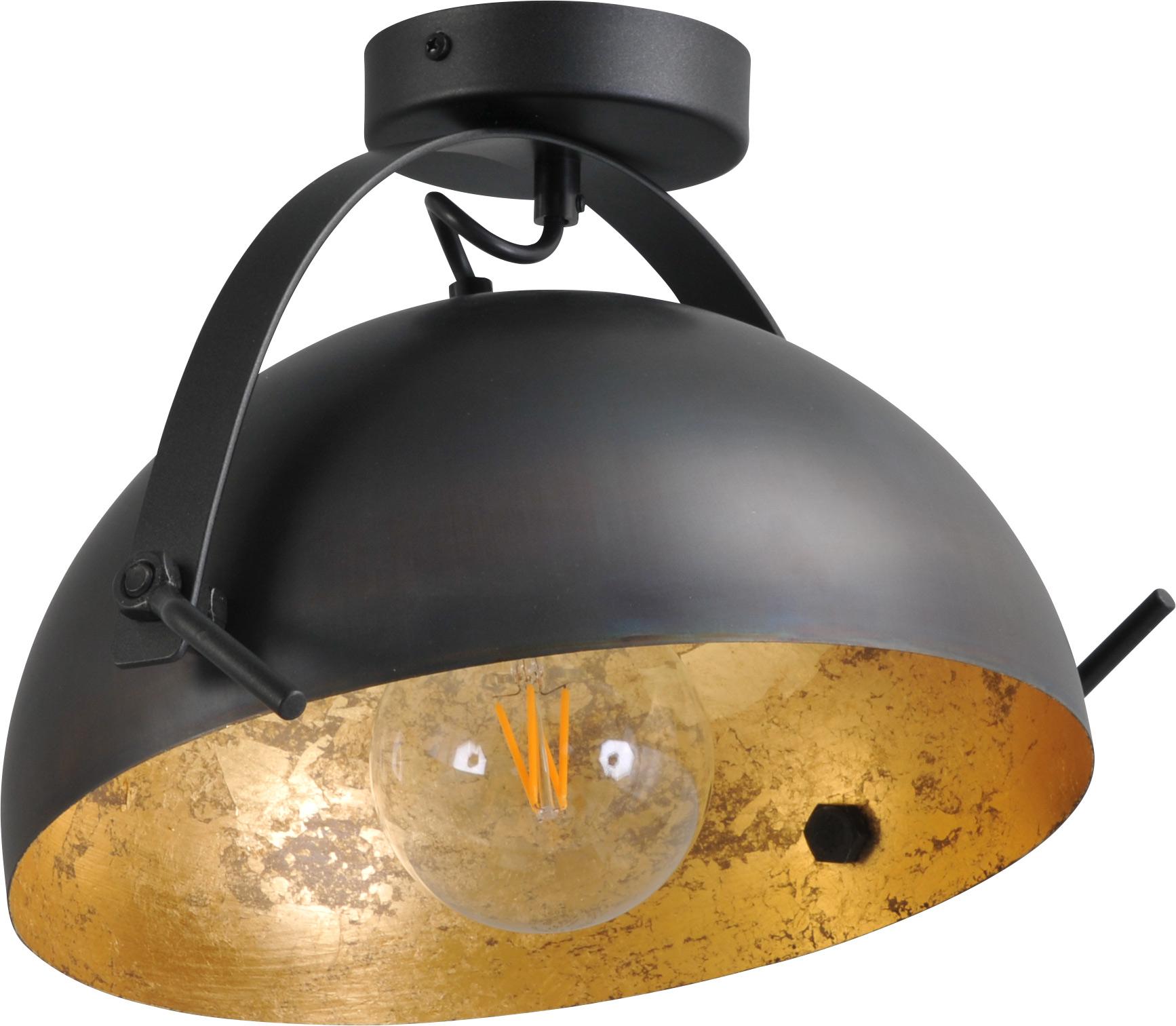 Q-interiors, specialist verlichting, Q-Lighting